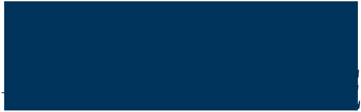 Kiva Village Logo