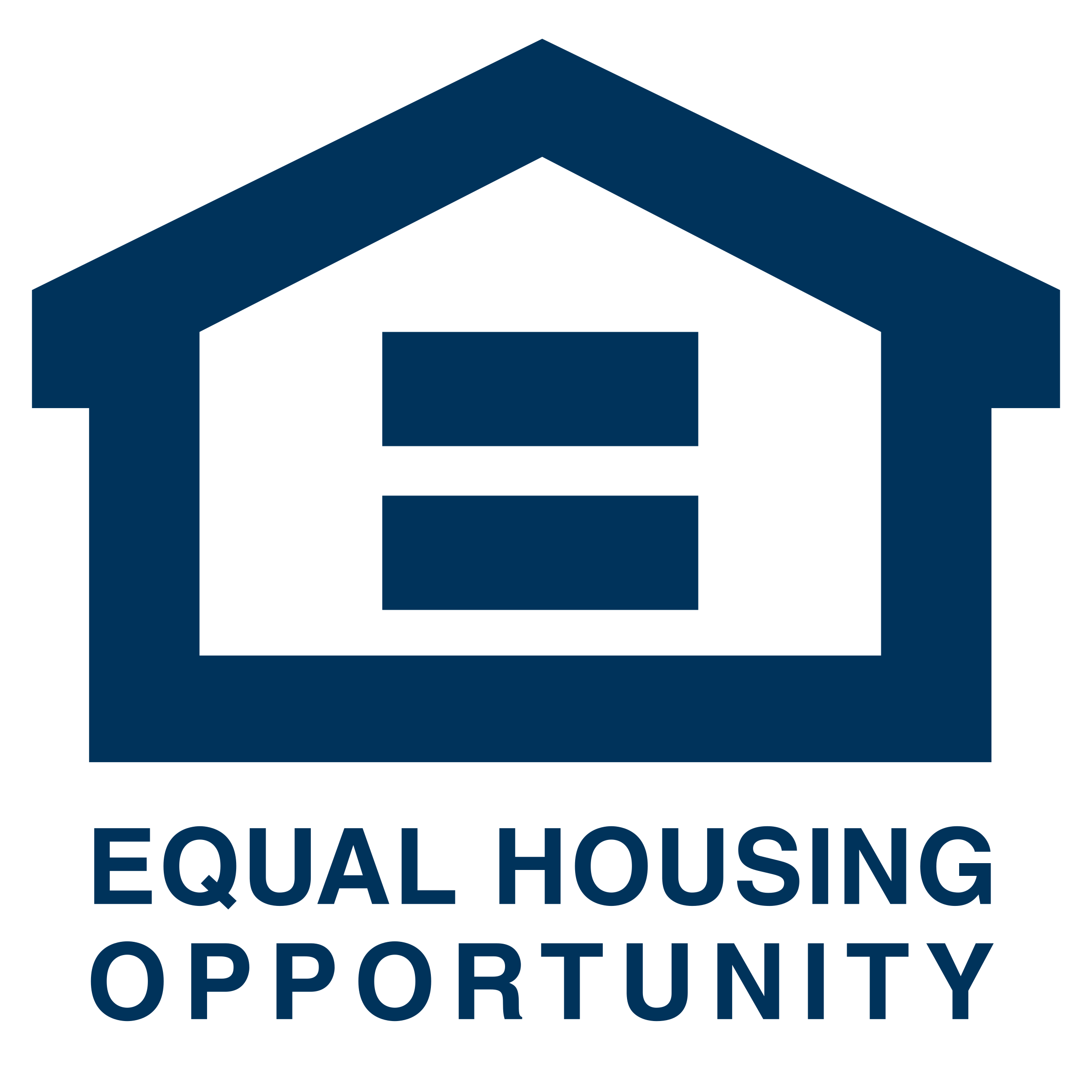 equal-housing-opportunity-logo-png-Blue